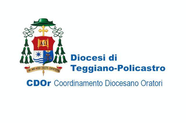 Coordinamento Diocesano Oratori
